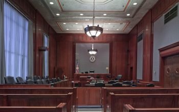 Technology and Court Reporting