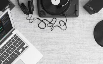 How Technology, Digital Sound, and the IPod Revolutionized the Music Industry